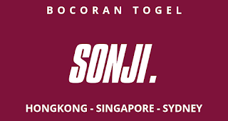 Bocoran Togel HK 6 Agustus 2020