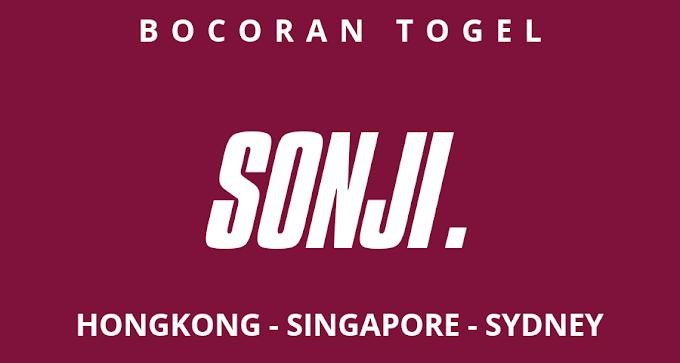 Bocoran Togel Sydney 1 September 2020