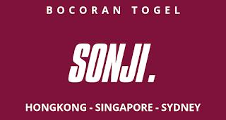 Prediksi Syair Togel Sydney 20 Juli 2020