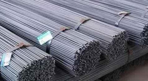 سعر كيلو الحديد الخردة في مصر 2020