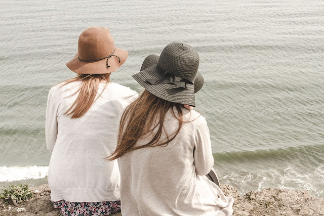 beach-1868132_960_720.jpg