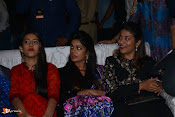 Khaidi No 150 Pre Release Event-thumbnail-14