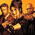 Hitman's Wife's Bodyguard : ライアン・レイノルズの世界最高のはずの身辺警護が、殺し屋のサミュエル・L・ジャクソンと、詐欺師のサルマ・ハエックの世界最悪の夫婦にまた振りまわされるアクション・コメディ映画の続編「ザ・ヒットマン'ズ・ワイフ'ズ・ボディガード」の予告編 ! !