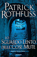 https://www.amazon.it/sguardo-lento-delle-cose-mute-ebook/dp/B07Z7BDNLW/ref=tmm_kin_swatch_0?  _encoding=UTF8&qid=1573341837&sr=1-1