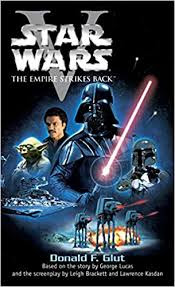 Star wars list of highest rated movies