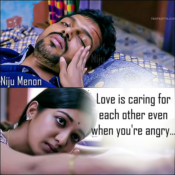 Romantic Love Images With Tamil Quotes American Go Association