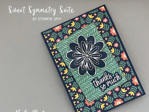 Top Ten International Highlights Winners Blog Hop May 2021 | Sweet Symmetry Suite