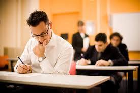 نصائح وإرشادات وتوجيهات لمن أراد التوفيق في الامتحانات