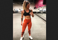Do Women Trainers Deliver Better Results With Female Clients? (Part 2)