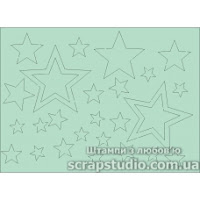 http://scrapstudio.com.ua/index.php?route=product/product&path=33_105&product_id=4928
