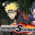 Naruto to Boruto: Shinobi Striker Deluxe Edition Free Download
