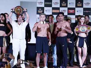 vijender-singh-aims-to-keep-unbeaten-record-intact-against-zulpilkar-maimaitiali