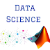 Data Science Course using MATLAB