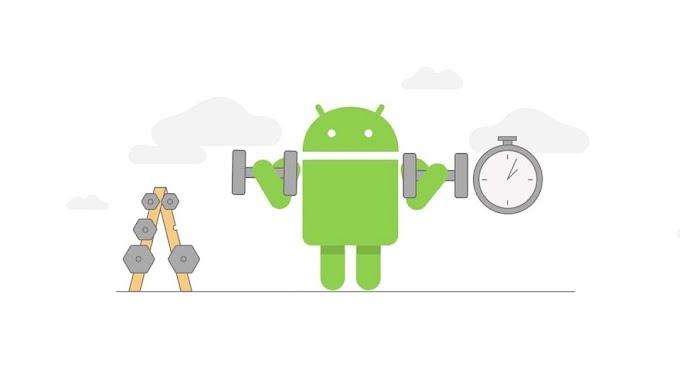 Llegamos a mitad de 2020 con nuevo boletín de seguridad para Android