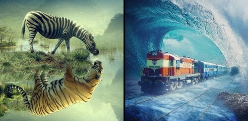 00-Digital-Art-Jordan-Singh-www-designstack-co
