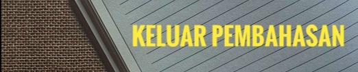 kendala-menulis-artikel-blog-pemula