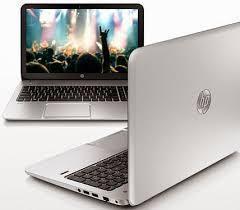 Laptop gaming murah harga 9 jutaan HP Pavilion 14-AB130TX