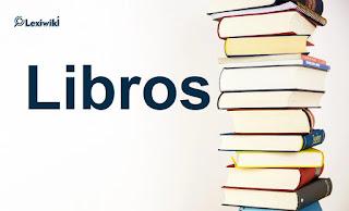 A Aprender en las Haciendas     José Martí | Libros Gratis