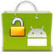 Market Unlocker Pro V 3.5.1 APK for Android Free download