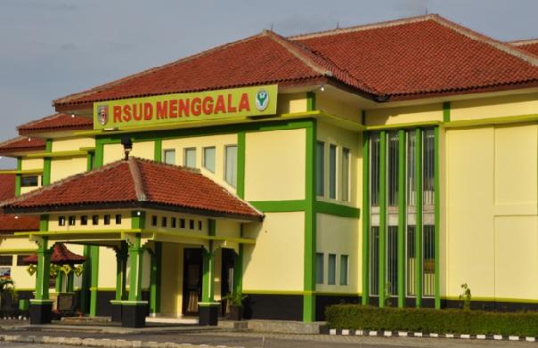 Penerimaan Pns Lampung Lowongan Pensiun Dini Pns Terbaru September 2016 Info Penerimaan Pegawai Blud Non Pns Rsud Menggala Kab Tulang Bawang