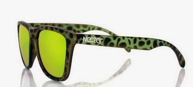 nectar bungalow sunglasses