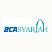 Lowongan Kerja D3 Terbaru PT Bank BCA Syariah Tbk Jakarta Juni 2020