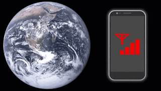 هاكرز اخترقوا عشرات شركات الإتصالات في جميع أنحاء العالم وسرقة مئات البيانات منهم