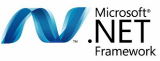 .NET Framework 4.7 Offline Installer Free Download