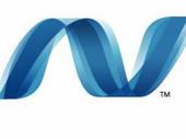.NET Framework 4.7 Offline Installer Free Download