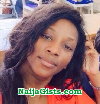 genevieve nnaji lesbian party port harcourt