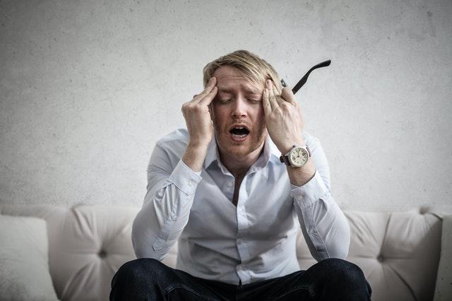 Tips Menghadapi Permasalahan Emotional Sponge