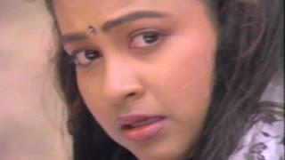 Vadivangal (1982) Tamil Movie
