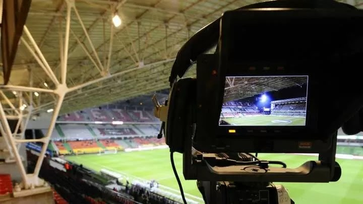 Football live stream in India: Site and Tv to watch Matches