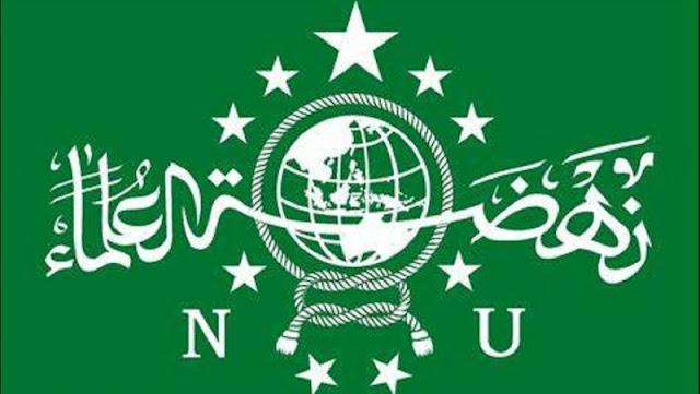 PBNU Desak DPR Hentikan Proses Legislasi RUU HIP