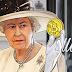 Despite Bitcoin Price Growth, Queen's Bank Laughs Off Bitcoin