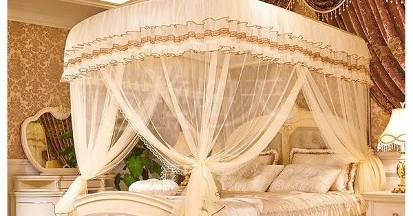 Inspirasi Desain Kamar Tidur Romantis Untuk Pengantin Baru Bang Izal Toy