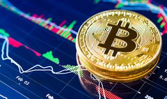 Mengenal Bisnis Online Crypto Currency yang Lagi Viral