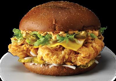 «Двойной острый Шефбургер Де Люкс», «Двойной острый Шефбургер Де Люкс» где купить адреса состав цена стоимость
