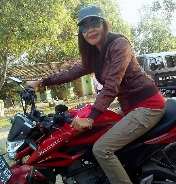 Sarah Seorang Janda Singel Parent, Beragama Islam, Di Kota Medan, Provinsi Sumatera Utara Sedang Mencari Jodoh Pasangan Pria Untuk Dijadikan Calon Suami