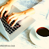 5 agences pour rédiger on line