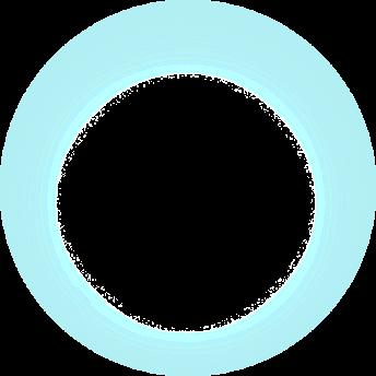 Burbu00fajas png con fondo transparentepinceles para photoscape