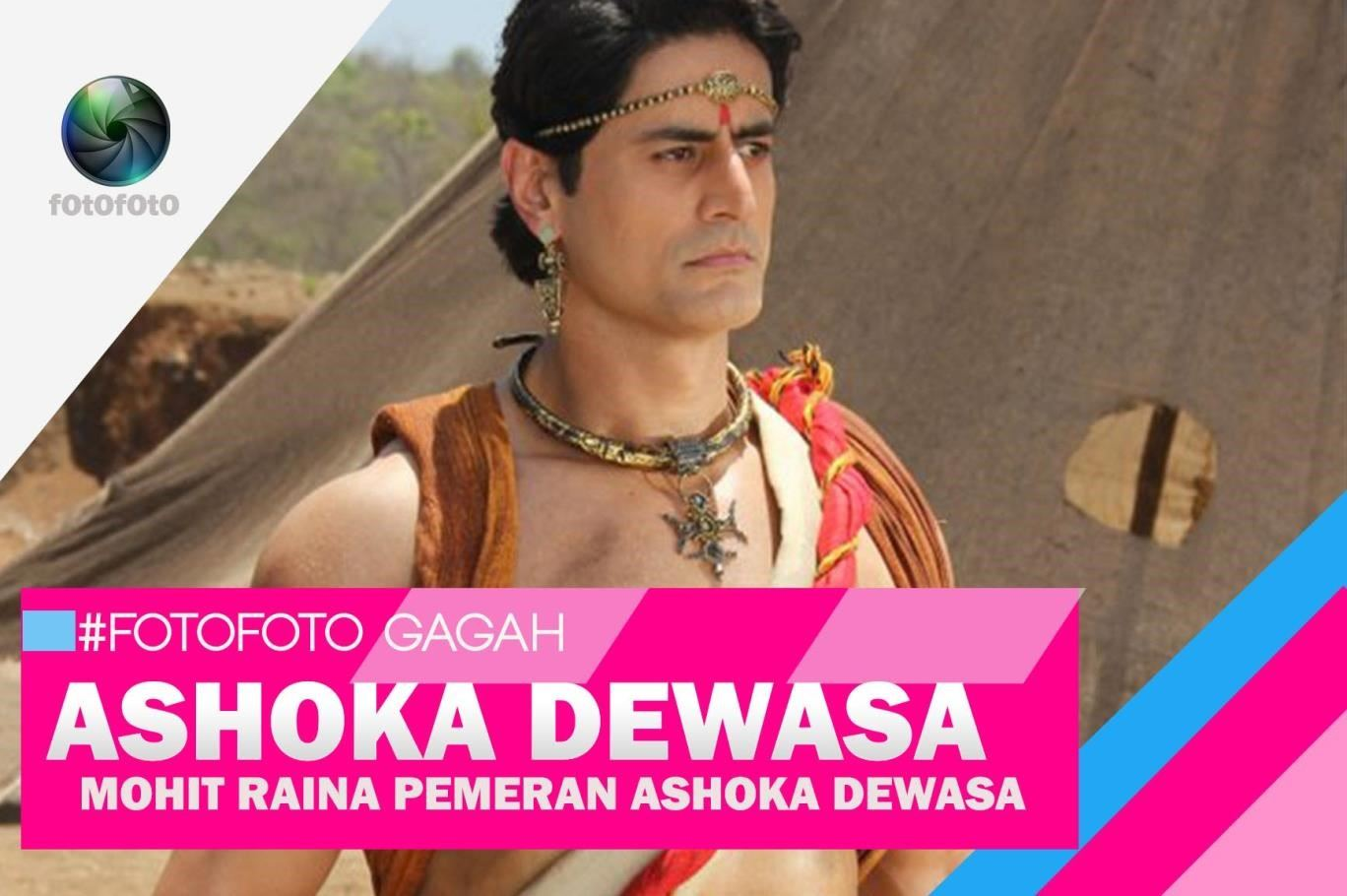 film ashoka antv youtube