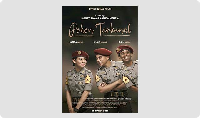 https://www.tujuweb.xyz/2019/06/download-film-pohon-terkenal-full-movie.html