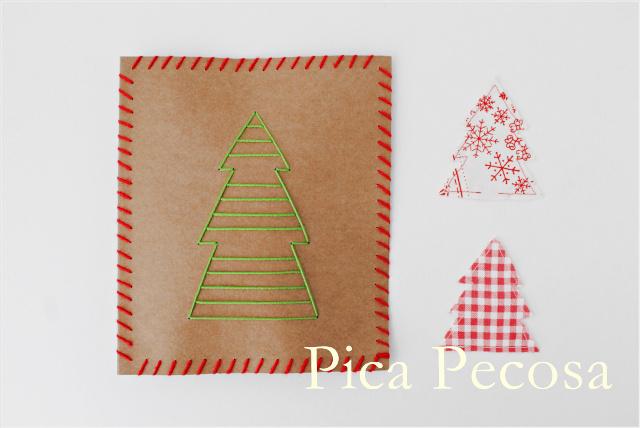 como-hacer-papel-regalo-diy-cosido-sin-saber-coser