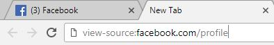 Bật Khiên Bảo Vệ Cho Avatar Facebook