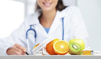 Guía nutrición artificial USI