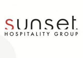 Head Waiter/Waitress (European),  Waiters,  Runners, Barbacks, Bartenders, Commis, Chef de Partie (Italian) , Chef de Partie (Sushi Experience) Jobs Vacancy Sunset Hospitality Group Location Dubai