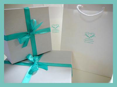 céges, corporate, ajándék, repi, vállalati, ügyfél, gift, csomag, szóróajándék, hasznos, logozható, logó, személyes,