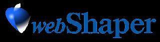 webShaper