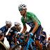 Valverde promete batalla hasta el final en La Vuelta